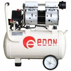 Маслянный компреcсор EDON AC800-25L